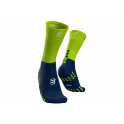 Compressport Mid Compression déstockage running