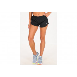 New Balance Accelerate 2.5 W déstockage running
