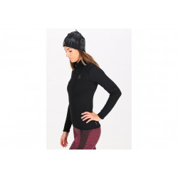 Odlo Active Thermic W déstockage running