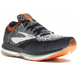 Brooks Bedlam M Chaussures homme
