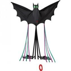 Cerf-volant BAT L