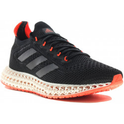 adidas 4DFWD M Chaussures homme