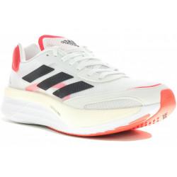 adidas adizero Boston 10 Primegreen W Chaussures running femme