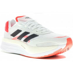 adidas adizero Boston 10 Primegreen M Chaussures homme