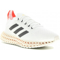 adidas 4DFWD Primegreen M Chaussures homme