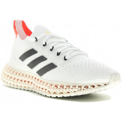 adidas 4DFWD Primegreen W Chaussures running femme