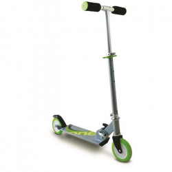 DARPEJE Trottinette Funbee 2 roues One Evolution D'arpeje