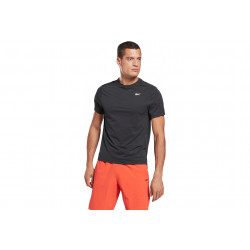 Reebok United by Fitness Perforated M vêtement running homme