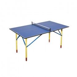 CORNILLEAU Mini Table de Ping-Pong Hobby Mini