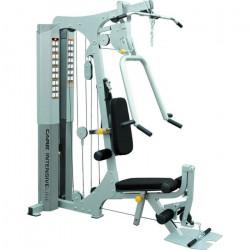 CARE Presse de Musculation Multifonction