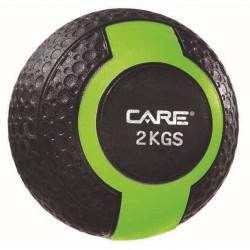 CARE Médicine Ball 2 kg