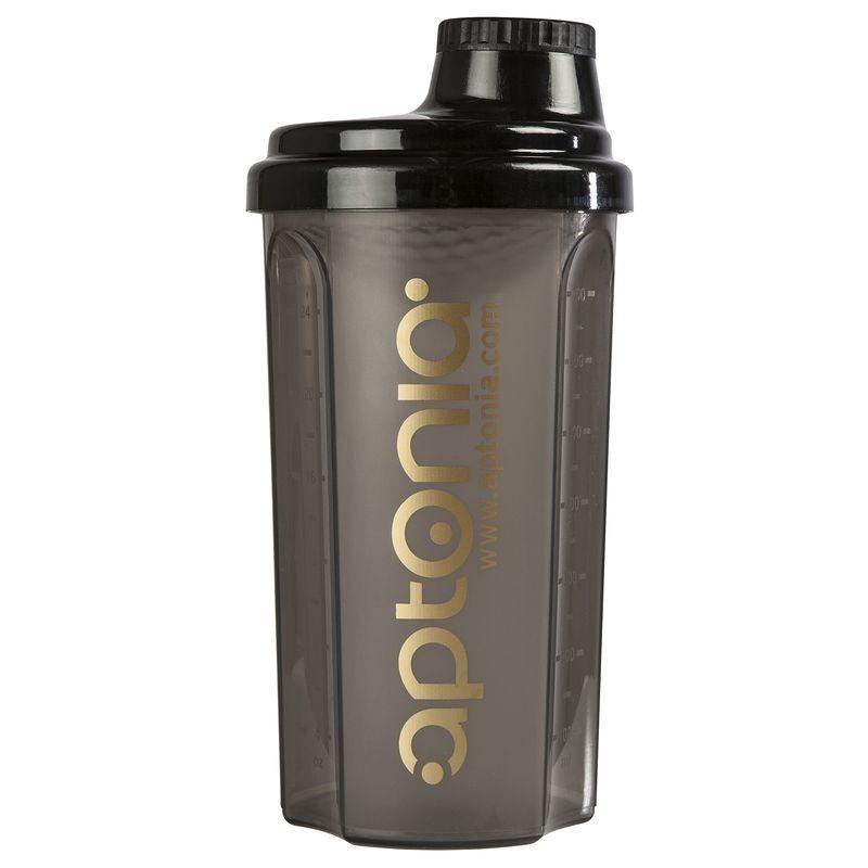 Shaker APTONIA noir 750ml
