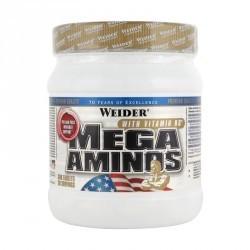 Complément alimentaire MEGA AMINOS 300 tablettes