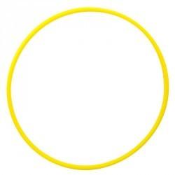 Cerceau GR 65 cm jaune