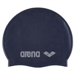 Bonnets de bain enfant Arena Classic Silicone J…