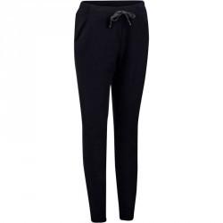 Pantalon 900 Gym & Pilates femme noir