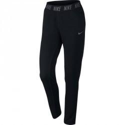 Pantalon gym pilates femme noir