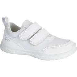 Chaussures 150 I MOVE FIRST GYM blanc