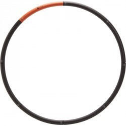 CERCEAU DE TONIFICATION VENTRE GYM HOOP 900 (1,9kg)