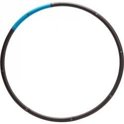 CERCEAU DE TONIFICATION VENTRE GYM HOOP 500 (1,4kg)