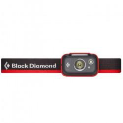 BLACK DIAMOND Lampe frontale Spot 325 Octane
