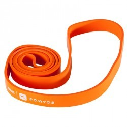 ELASTIQUE Training Band 35 KG