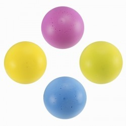 Ballon mousse Gym Educative enfant