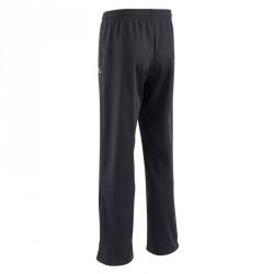 Pantalon chaud Gym Energy garçon noir Gym'Y