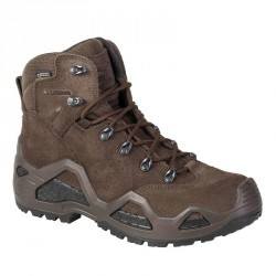 Chaussure chasse Z6-S GTX