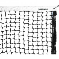 FILET DE TENNIS T BASIC NET