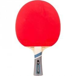 Raquette de tennis de table FR 590 4*