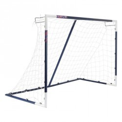 But de football Classic Goal taille M France