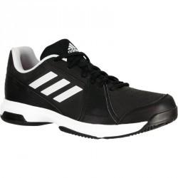 Chaussure Tennis Adidas Approach Noire
