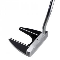 Putter de golf enfant 11-13 ans droitier 500