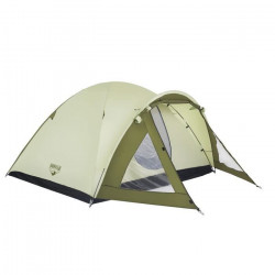 BESTWAY - Tente Rock Mount 4 Pavillo - 4 personnes