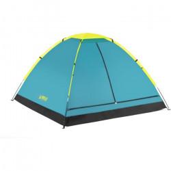 BESTWAY - Tente CoolDome 3 Pavillo - 3 personnes