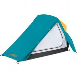 BESTWAY - Tente trek Hikedome 2 Pavillo - 2 personnes