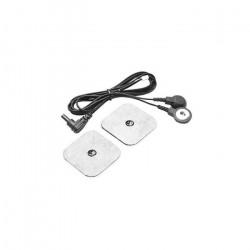 Beurer EM 32 Accessoires pour ceintures abdominales - EM 37 - EM 39