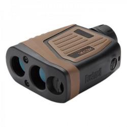 BUSHNELL Télémètre laser 7X26 ELITE