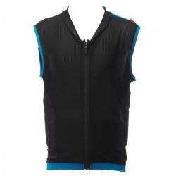 Protection dorsale Proride d3o jr dorsale - Cairn 6à8an Noir