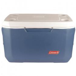 Coleman Glacière 70 QT Xtreme Cooler Bleu 66 L