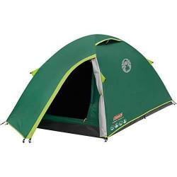 Coleman 2000030278 Tente Vert