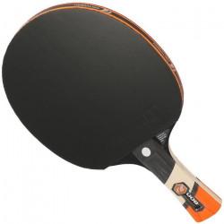 Raquette tennis de table Perform 800 - Cornilleau UNI Rouge