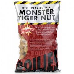 BOUILLETTE DYNAMITE BAITS MONSTER TIGER NUT (5000 - 20 - Tiger Nuts)