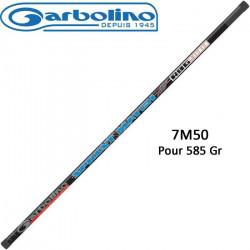 Canne Au Coup Garbolino Sprint Match 7M50
