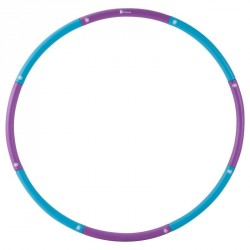 CERCEAU GYM PILATES HOOP