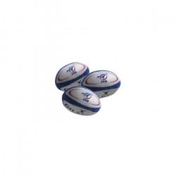 Ballon en mousse France - Gilbert U MULTICOLOR