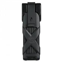 ANTIVOL PLIABLE BORDO GRANIT X Plus 6400/85