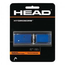 Grips Tennis Head Hydrosorb
