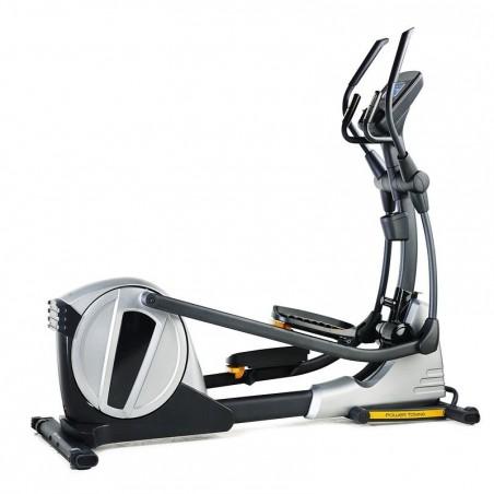 Vélo elliptique E10.0